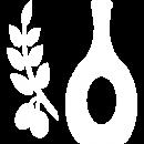004-olive-oil